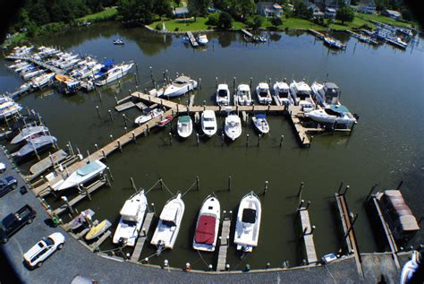 boat dealers near kennesaw ga dealership information beacon light marina middle