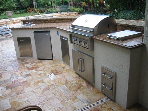 patio kitchen islands interior photos of island homes interior design loversiq