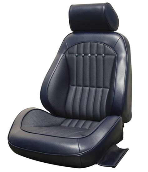 2010 camaro seats for sale 1969 camaro pro touring ii reclining front seat