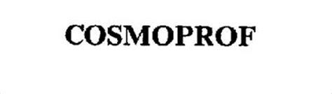 cosmoprof logo bologna logo logos database