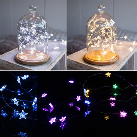 battery operated mini string lights battery operated mini led strings copper wire