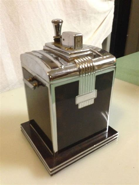 Table Lighters by 1000 Images About Lighters Match Safes On