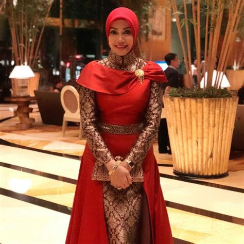 Dress Pelangi Ukuran L 50 best beautifull gowns images on evening gowns curve dresses and formal prom dresses
