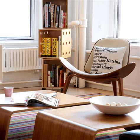 home interior design       york