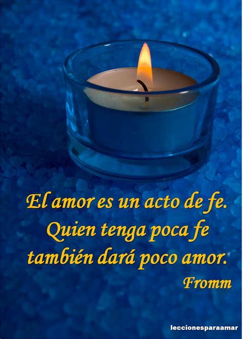 frases para pancartas sobre sismos lecciones para amar frase c 233 lebre sobre el amor y la fe