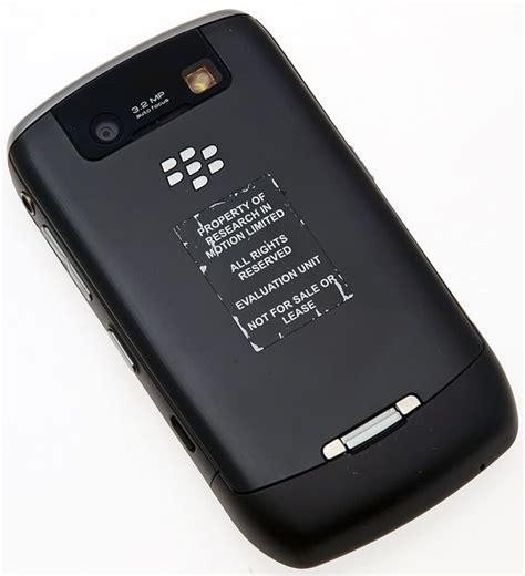 001977 Con Lcd Bb 8900 blackberry 8900 curve piccolo leggero versatile