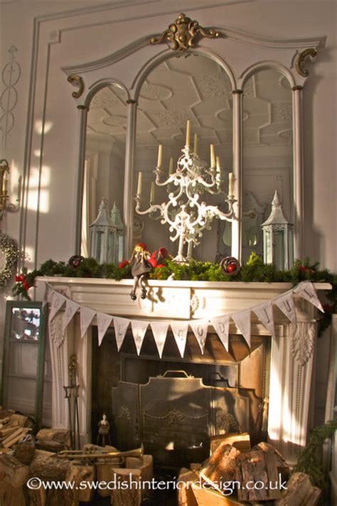 swedish fireplace swedish fireplace traditional by
