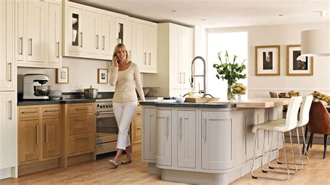 english kitchens design english rose kitchens fresh contemporary and stylish design