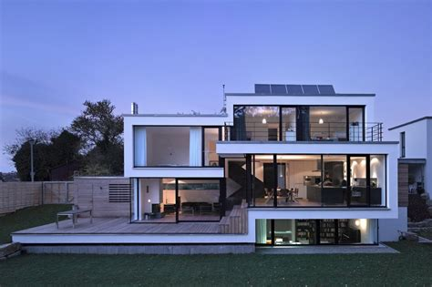 modern glass house designs adorable great modern glass house exterior designs exterior designs aprar