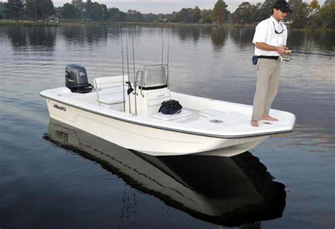 sundance boats research 2012 sundance boats b18ccr on iboats