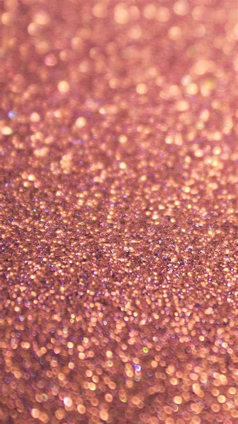 wallpaper gold glitter rose gold glitter sparkles iphone 6 wallpaper sparkle