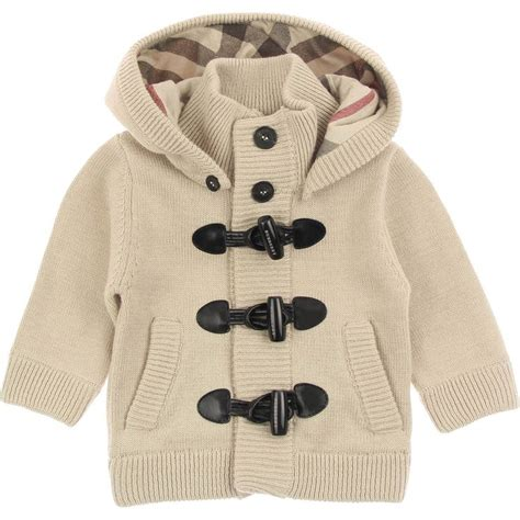Pw Baby Boy Burberry 50 Best Images About Baby On