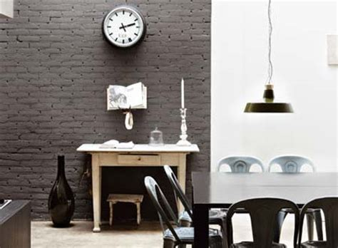 painting brick walls interior active network properties decorating options for