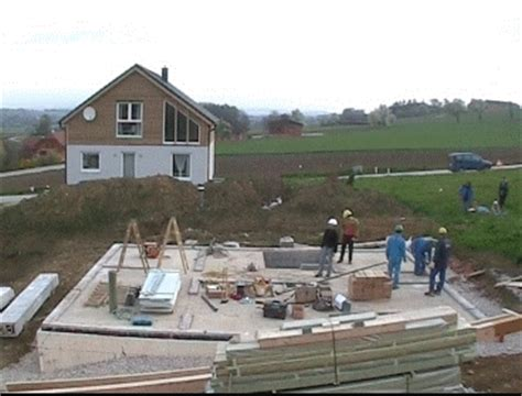 house building websites file prefabricated house construction gif wikimedia commons