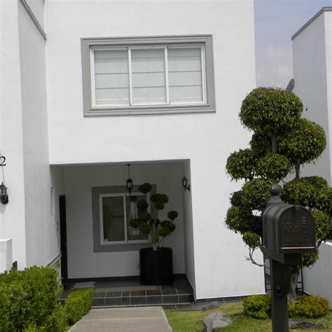 casas en venta palma del rio hermosa casa en real esmeralda palma del rio edo de
