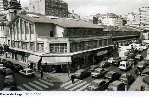 banco pastor la coru a ciudad de la coru 209 a galicia espa 209 a p 225 gina web de