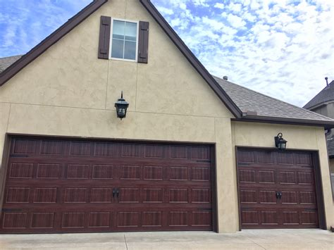 garage door repair oklahoma city garage door repair oklahoma city wageuzi