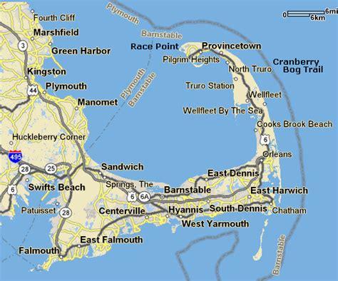 plymouth rock cape cod massachusetts plymouth cape cod