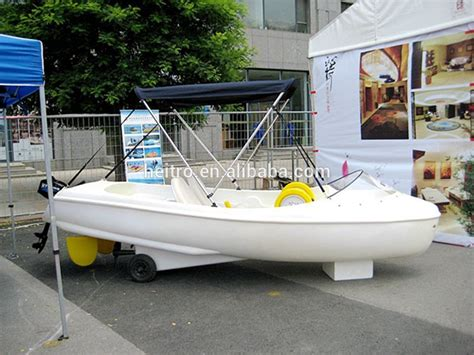 pedal boat to buy china manufacturer water pedal boat for sale with ce