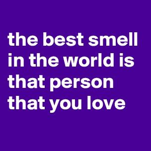 top ten best smelling shoo these days seem like days when the nights are spent by