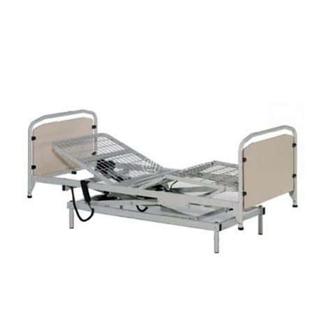 letti per di riposo letti elettrici ad altezza variabile per casa di riposo rsa