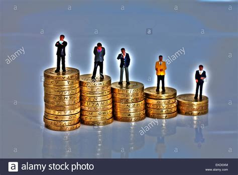 salaries and wages wages pay scale in business work workers pay money salary