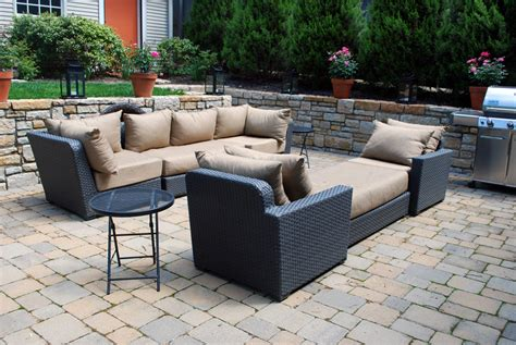 design ideas for your outdoor living space eagleson outdoor living ideas outdoor living designs outdoor