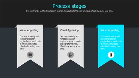 web design using powerpoint web design powerpoint template wide goodpello