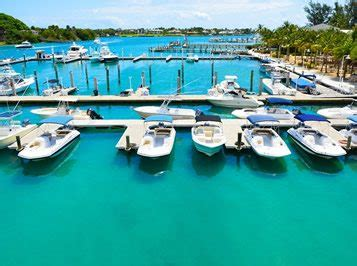 jupiter inlet charter boats sports activities in jupiter florida
