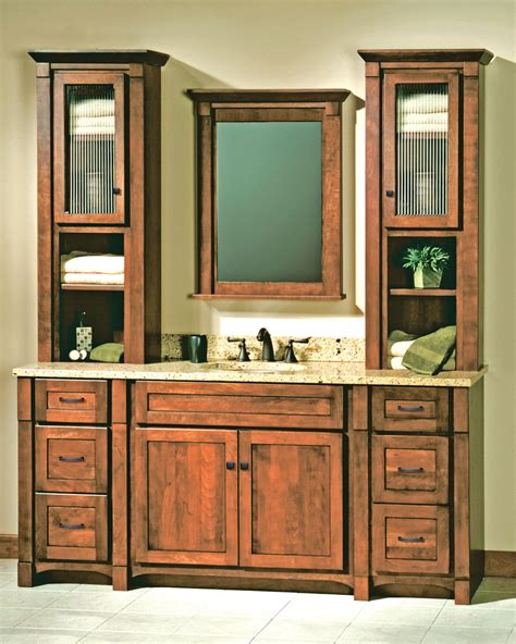 Woodpro Vanities by Woodpro Cabinets Cabinets Matttroy