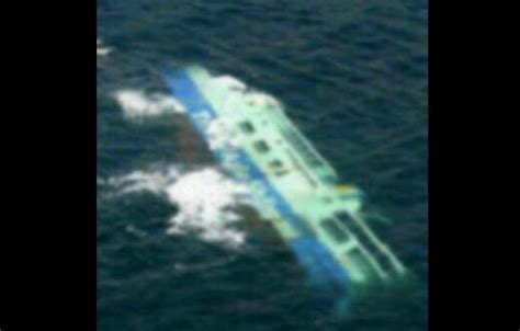 ferry lombok sumbawa three dead and dozens missing after ferry from lombok to