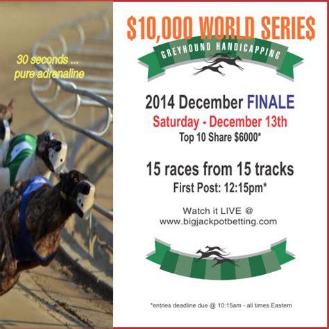 greyhoundnews greyhound racing today saturday december