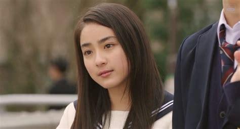 film indonesia gdrive j movie kyo no kira kun 2017 live action subtitle