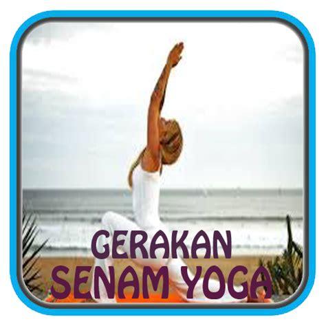 tutorial gerakan senam yoga erlang studio app開發人員上架app 共30筆1 3頁 阿達玩app