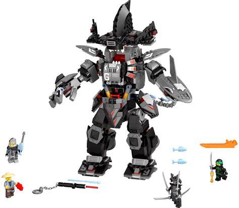 film robot ninjago the lego ninjago movie brickset lego set guide and database