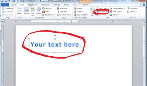 Smartart Office Templates free support problem