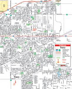 map tracy california your resource for local maps in tracy ca
