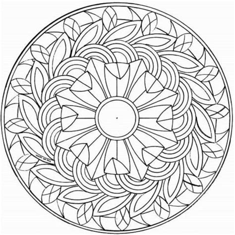 images of coloring pages for adults awesome coloring pages for adults coloring home