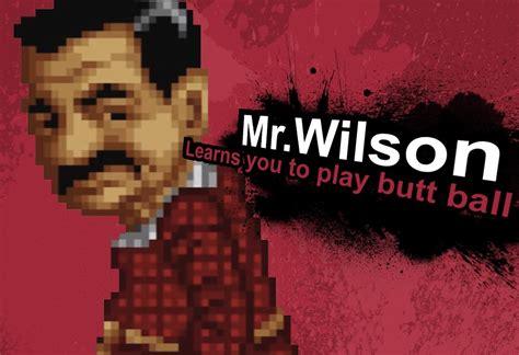 mr wilson dennis the menace game sddefault jpg dennis the menace game mr wilson www imgkid com the