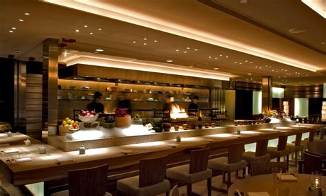 roka best japanese restaurant in hong kong luxuo