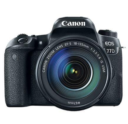 Kamera Canon 1200d Dan 600d spesifikasi dslr canon spesifikasi dan harga kamera dslr canon eos 77d info