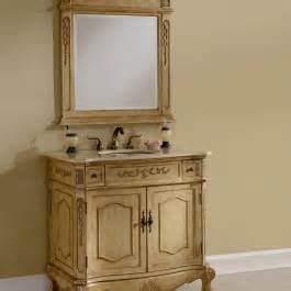 40 quot chelsea bathroom vanity antique recreations