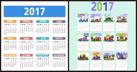 Calendario Quincenas 2017 Cuantas Quincenas Tendra 2017 Efem 233 Rides En Im 225 Genes