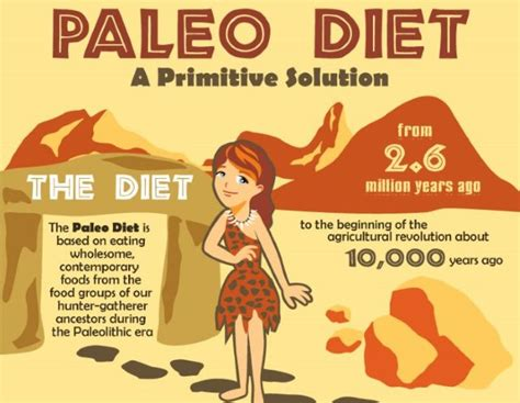 meatatarian the next level of the paleo diet books yed sg