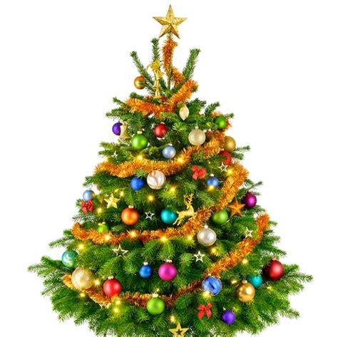 weihnachtsbaum mit lametta tannenbaum mit lametta gt weihnachtsbaum schm 252 cken 10 inspirationen weihnachtsgeschichten