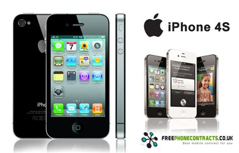 Iphone 4s 16gb Black apple iphone 4s deals apple iphone 4s vodafone contract deals faith hill prlog
