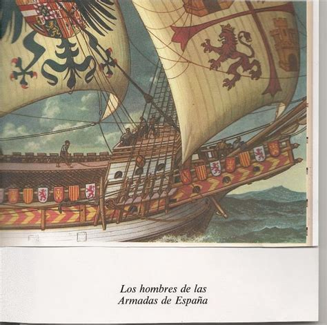 bow of a boat in spanish 12 best naval battle images on pinterest battle