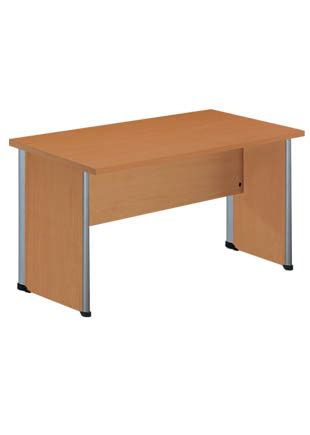 Meja Kantor Indachi compass furniture and interior design office meja kantor staff pegawai karyawan