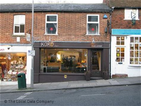 Hair Dresser Guildford hairdressers in guildford hair salons