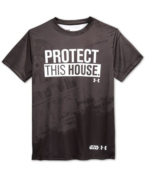 under armour protect this house 17 best images about c on pinterest baseball party games college football and